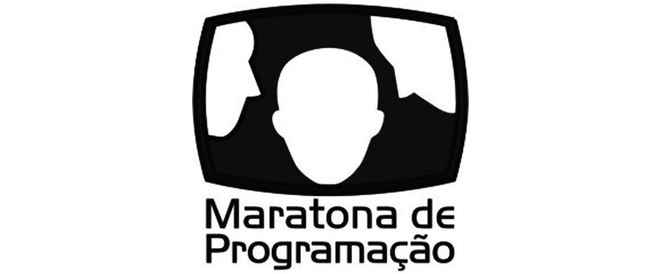 Programming Marathon training at UFSC