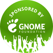sponsored-badge-simple